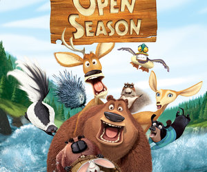 Open Season Chat