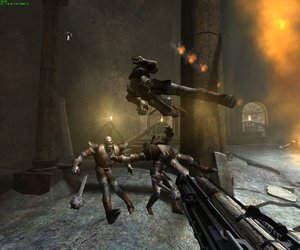 Painkiller: Battle out of Hell Videos