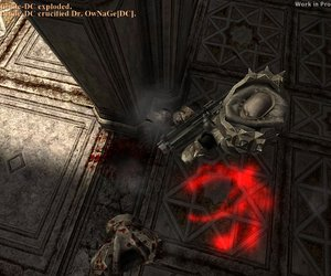 Painkiller: Battle out of Hell Files