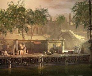 Paradise Screenshots