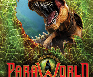 ParaWorld Files