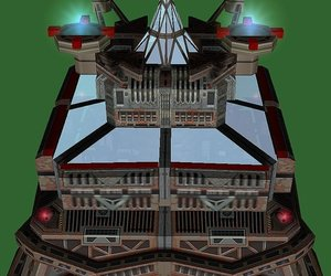 Perimeter: Emperor's Testament Videos