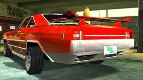 Pimp My Ride Screenshot from Shacknews
