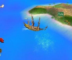 Sid Meier's Pirates! Videos