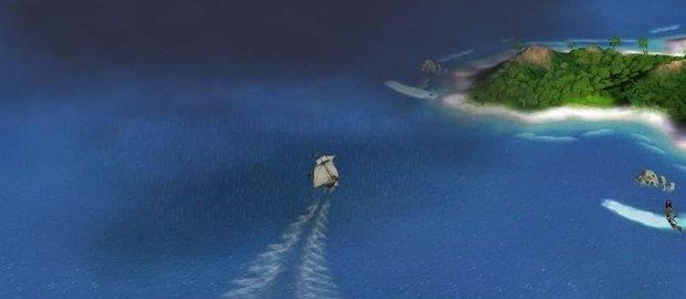 Sid Meier's Pirates! News