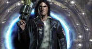 Prey 2 formally announced for 2012