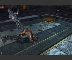 Untold Legends: Dark Kingdom Screenshots