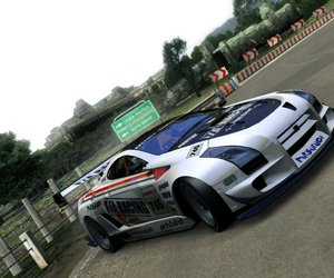 Ridge Racer 7 Files