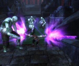 Untold Legends: Dark Kingdom Files