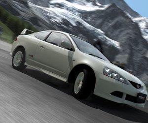 Gran Turismo HD Concept Videos