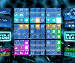 Go! Sudoku Screenshots