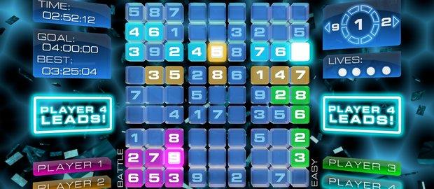 Go! Sudoku News