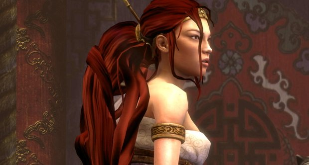 070516_heavenly_sword_07.jpg