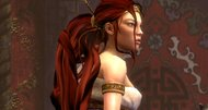 Canceled Sony projects include Heavenly Sword 2, Getaway 3