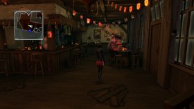 Folklore Screenshot from Shacknews