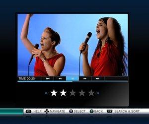 SingStar Files