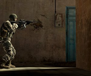 SOCOM: U.S. Navy SEALs Confrontation Videos