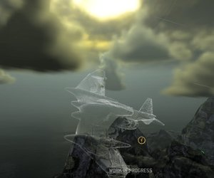 Warhawk Files