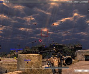 Warhawk Videos