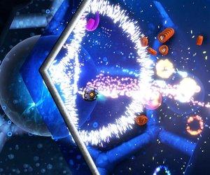 Blast Factor Screenshots