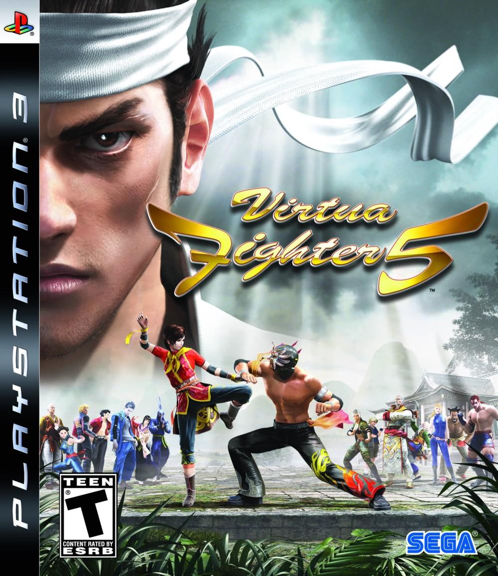 virtua_fighter5_ps3_boxart.jpg