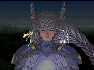 Valkyrie Profile Videos