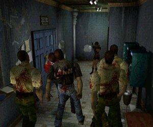 Resident Evil 2 Videos