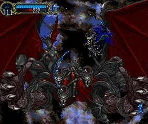Castlevania: Symphony of the Night Videos