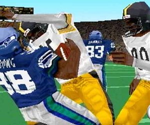 Madden NFL 2005 Videos