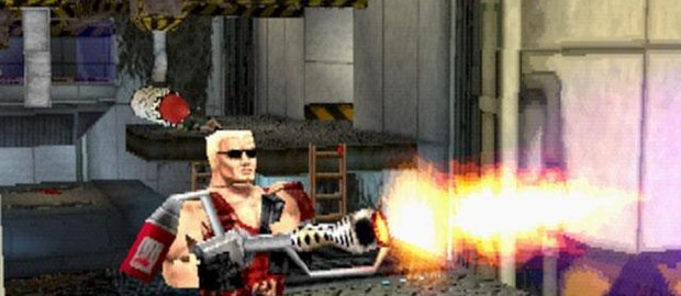 Duke Nukem : Land of the Babes News