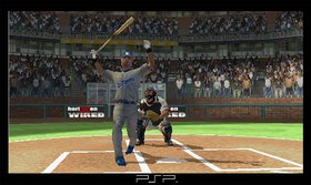 MLB Screenshot from Shacknews