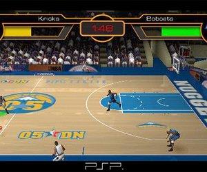 NBA 06 Videos