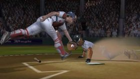 MVP Baseball Screenshot from Shacknews