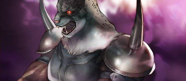 Tekken: Dark Resurrection News
