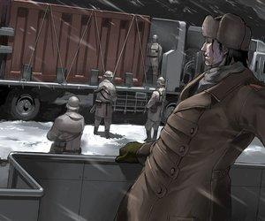Tekken: Dark Resurrection Screenshots