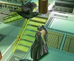 Metal Gear Acid 2 Videos