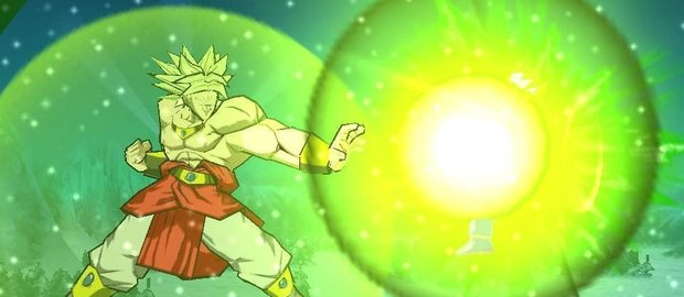 Dragon Ball Z: Shin Budokai News