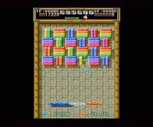 Capcom Classics Collection Remixed Videos