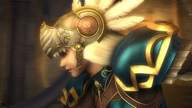 Valkyrie Profile: Lenneth Screenshot from Shacknews