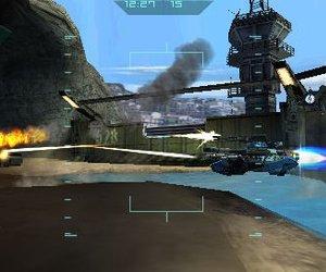 Battlezone Screenshots