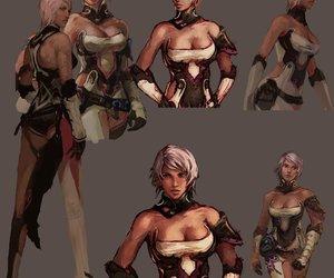 Bounty Hounds Screenshots