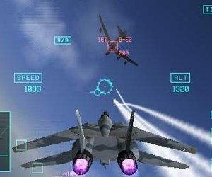 Ace Combat X: Skies of Deception Videos