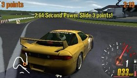 Race Driver 2006 Screenshot from Shacknews