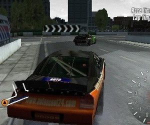 Race Driver 2006 Screenshots