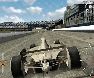 Race Driver 2006 Files