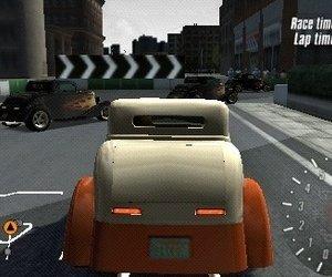Race Driver 2006 Videos