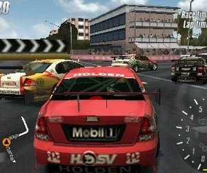 Race Driver 2006 Files