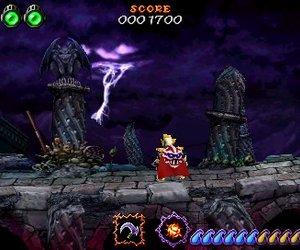 Ultimate Ghosts 'n Goblins Videos