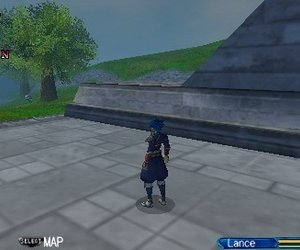 Blade Dancer: Lineage of Light Videos