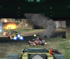 Battlezone Videos
